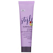 Pureology Trial Hydrate Air Dry Cream