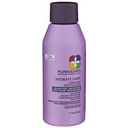 Pureology Trial Hydrate Sheer Condition