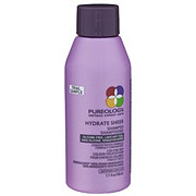 Pureology Trial Hydrate Sheer Shampoo