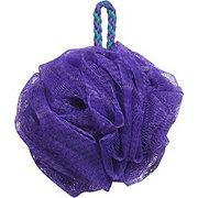 PureSpring Razz Net Sponge