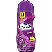 Purex Crystals Lavender Blossom