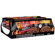 Purina Alpo Chop House Wet Dog Food Variety Pack