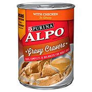 Purina Alpo Prime Slices Homestyle with Chicken in Gravy Dog Food