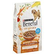 Purina Beneful Healthy Fiesta Dog Food