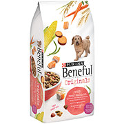 Purina Beneful Healthy Radiance Dog Food
