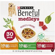 Purina Beneful Medleys