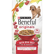 Purina Beneful Original Dog Food