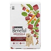 Purina Beneful Original Dog Food