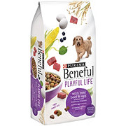 Purina Beneful Playful Life Dog Food