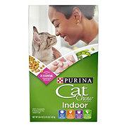 Purina Cat Chow Adult Indoor Cat Food