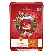 Purina ONE Healthy Weight Formula Dog Food