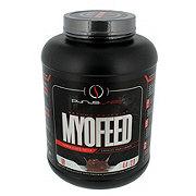 Purus Myofeed Chocolate