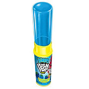 Push Pop Jumbo Assorted Flavors Candy