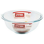 Pyrex Smart Essentials Mixing Bowl