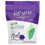 Pyure Organic Stevia All Purpose Sweetener