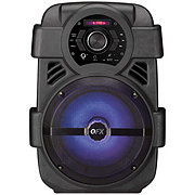 QFX BT Rech Party Speaker