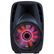 QFX Portable Party Speaker