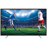 Quasar 1080P Smart Led TV