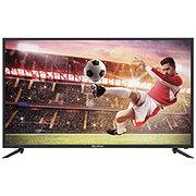 Quasar 4K Ultra Smart Led TV