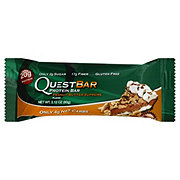 Quest Bar Peanut Butter Supreme Protein Bar