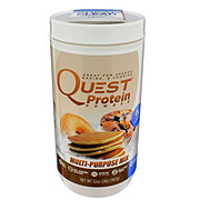 Quest Protein Powder Multi Purpose Mix