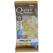 Quest Protein Powder, Peanut Butter Single
