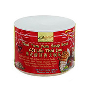 Quoc Viet Thai Tom Yum Soup Base