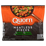 Quorn Meatless and Soy-Free Chik'n Tenders