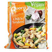 Quorn Vegan Chicken Tenders