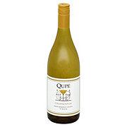 "Qupe ""Y"" Block Chardonnay"