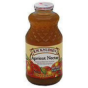 R.W. Knudsen Family Apricot Nectar Juice