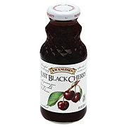 R.W. Knudsen Family Black Cherry Juice