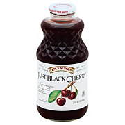 R.W. Knudsen Family Just Black Cherry Juice