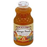 R.W. Knudsen Family Mango Peach Juice Blend