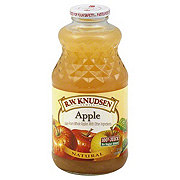 R.W. Knudsen Family Natural Apple Juice