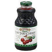 R.W. Knudsen Family Organic Just Tart Cherry Juice