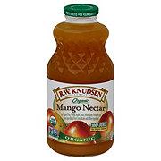 R.W. Knudsen Family Organic Mango Nectar Juice