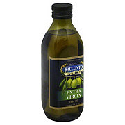 Racconto Extra Virgin Olive Oil