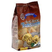 Racconto Five Cheese Tortelloni