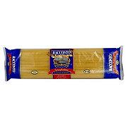 Racconto Spaghettini