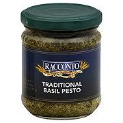 Racconto Traditional Basil Pesto