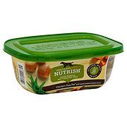 Rachael Ray Nutrish Chicken Paw Pie Natural Wet Dog Food