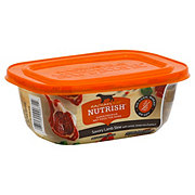 Rachael Ray Nutrish Savory Lamb Stew Natural Wet Dog Food