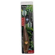 Radius Source Toothbrush Medium