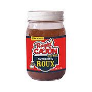 Ragin' Cajun Fixin's Dark Roux