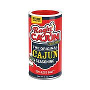 Ragin' Cajun Fixin's Seasoning