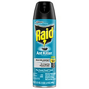 Raid Ant Killer 26, Pine Forest Fresh Scent Spray