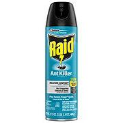Raid Ant Killer 26 Pine Fresh Cent