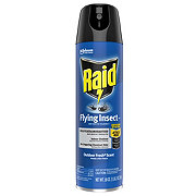 Raid Flying Insect Killer 7 Spray