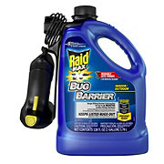 Raid Max Bug Barrier Trigger Starter Kit